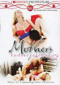 Mothers Indiscretions 02