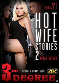 Hot Wife Stories 02