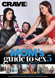 Moms Guide To Sex 05
