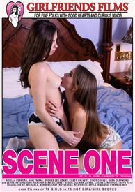 Scene One Its A Girlfriends Thing