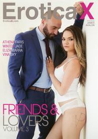 Friends And Lovers 03