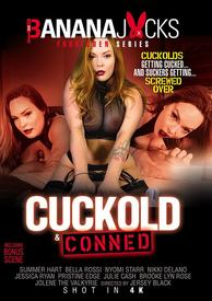 Cuckold And Conned