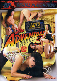 Jacks Asian Adventure 03