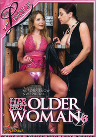 Her First Older Woman 06